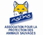 ASPAS: Association pour la Protection des Animaux Sauvages
