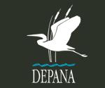 DEPANA: Lliga per a la defensa del patrimoni natural
