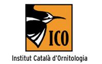 Institut Català d'Ornitologia