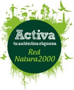 proyecto Life+ Activa Red Natura