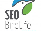Grupo Local SEO Barcelona de SEO/Birdlife