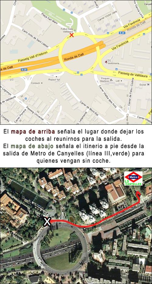 Mapa-quedada-plaza-Karl-Marx