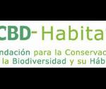CBD-Habitat