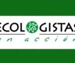 Ecologistas en Acción Catalunya
