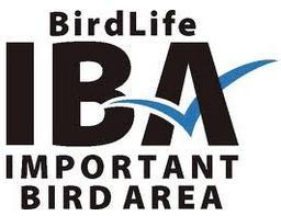 El Delta del Llobregat Parc Natural - El Delta a vista de pájaro