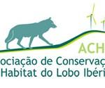 Associação de Conservação do Habitat do Lobo Ibérico