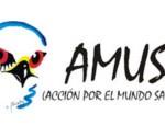 AMUS (Acción por el Mundo Salvaje)