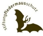 Die Stiftung Fledermausschutz