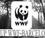 WWF Barcelona