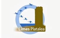 Proyecto de estudio de la migración de la Espátula (Platalea leucorodia) en el litoral occidental de la Janda (Cádiz)