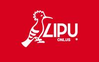 LIPU associazione per la tutela della natura, la conservazione della biodiversità, la promozione della cultura ecologica