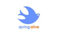 Springalive - ayúdanos a descubrir la primavera