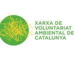 Xarxa de Voluntariat Ambiental de Catalunya (XVAC)