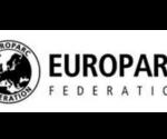 europarc-federation