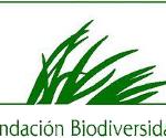 fundacion-biodiversidad