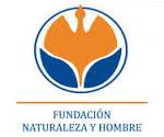 Fundación Naturales y Hombre