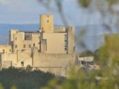 Reseña de la excursión al Pantano de Foix