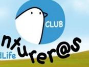 Club Aventurer@s SEO/Birdlife - Grupo Local SEO Barcelona